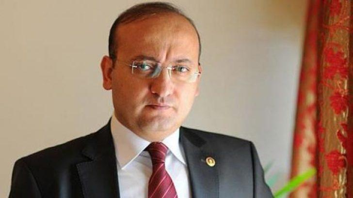 Başbakan'ın danışmanından PKK'ya tepki