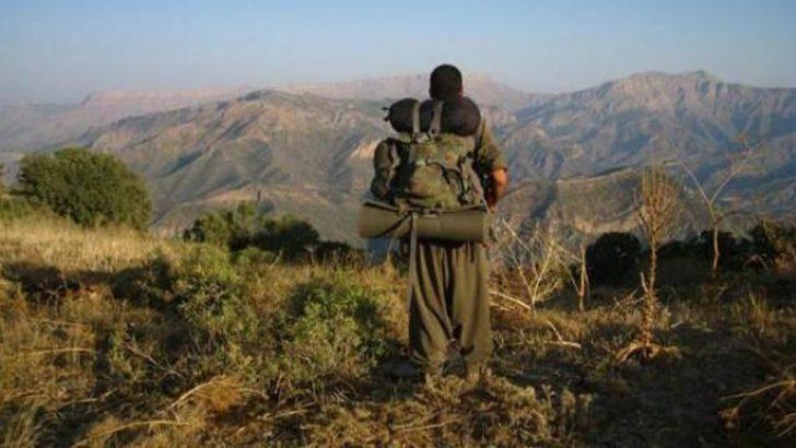 """""""PKK gitti aile çatışmaları arttı"""""""