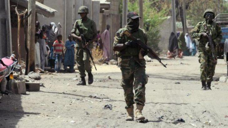 Nijerya: Boko Haram lideri ölmüş olabilir