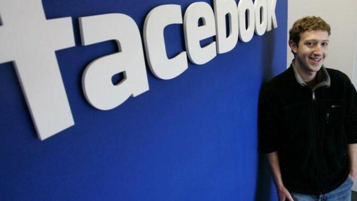 O'nun da facebook sayfası hacklendi
