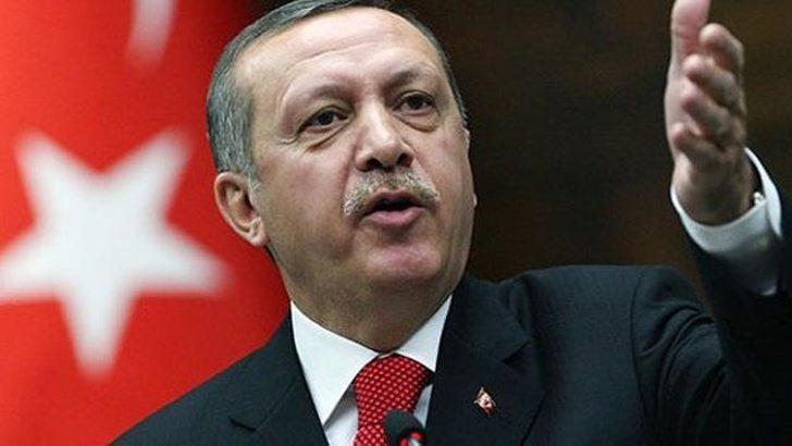 'Diktatör diyeni sallandırırlar'