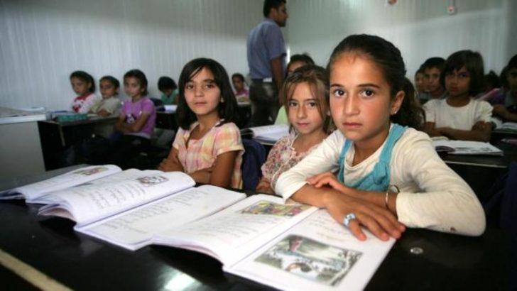 Times: Kürtlerin sessizce gerçekleşen hayali