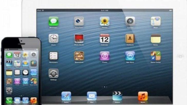 App Store'a zararlı uygulama yüklenebildi