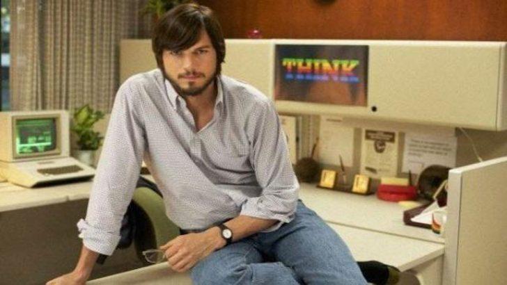 Jobs filmi beklenen ilgili çekebildi mi?