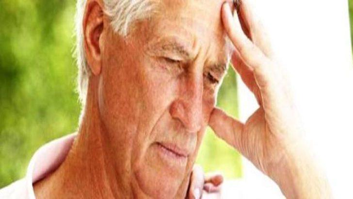 Bakır Alzheimer riskini artırıyor mu?