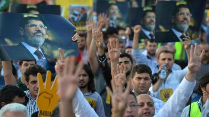 AKP'den belediyelerine 'yas' genelgesi
