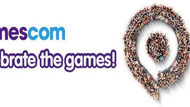 Gamescom 2013'ten son detaylar