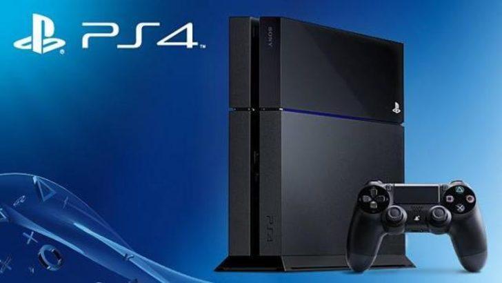 PlayStation Türkiye'den son açıklama