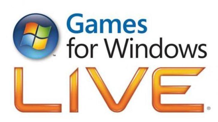 Games For Windows Live'ın kapanış tarihi