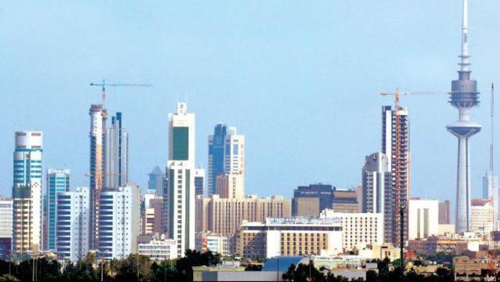 Sektör liderleri Kuveyt'te bir araya geliyor