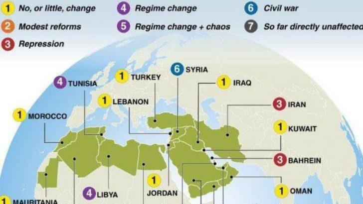 Türkiye'nin orada ne işi var?