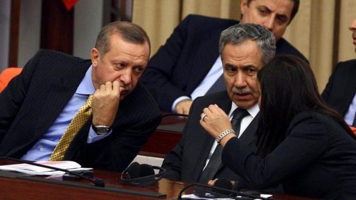Erdoğan büyük çıkarma yapmaya hazırlanıyor