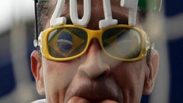 Rio Belediye Başkanından Olimpiyat eleştirisi