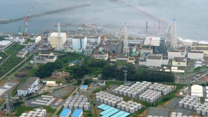 Fukuşima: 'Sızıntı tahmin edilenden daha büyük'