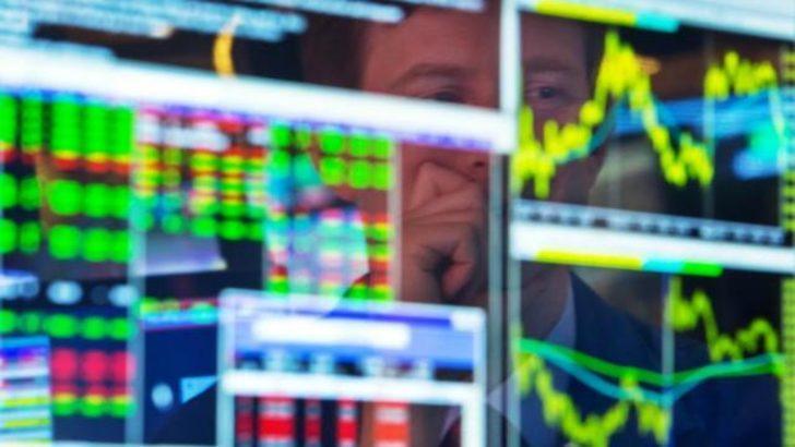 Fed'in toplantı notları Asya borsalarını vurdu
