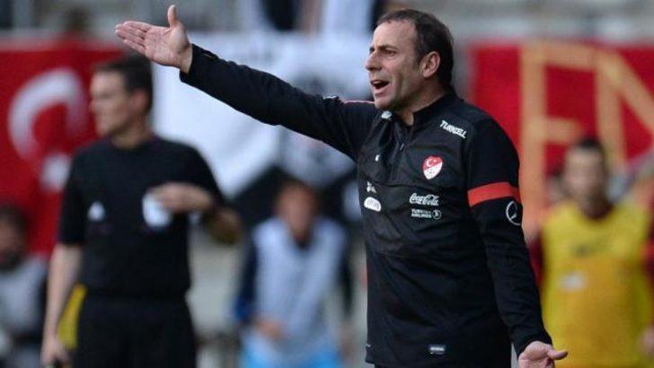 Türk futbolunda Abdullah Avcı dönemi: Aşı tutmadı