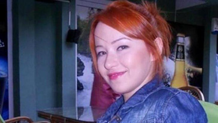 Stajyer avukat otel odasında ölü bulundu