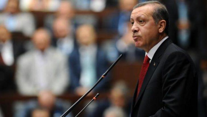 'Türkiye'de Kürtlerle barış süreci tehlikede'