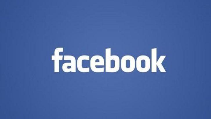 AK Parti'den Facebook operasyonu