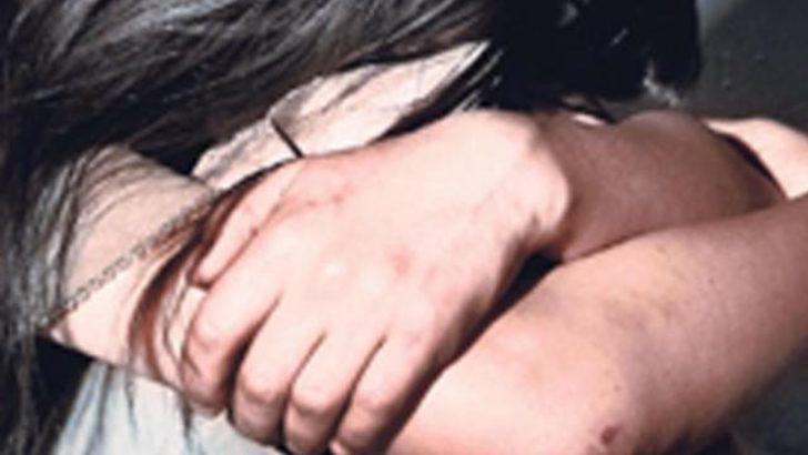 1 yılda 100 bin cinsel saldırı