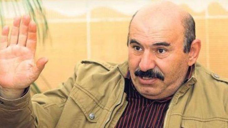 PKK, Öcalan'a suikast girişiminde bulundu