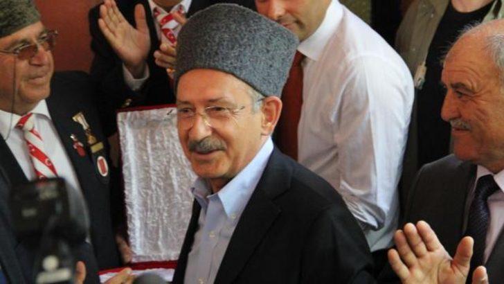 Kılıçdaroğlu'ndan Başbakan'a sert sözler