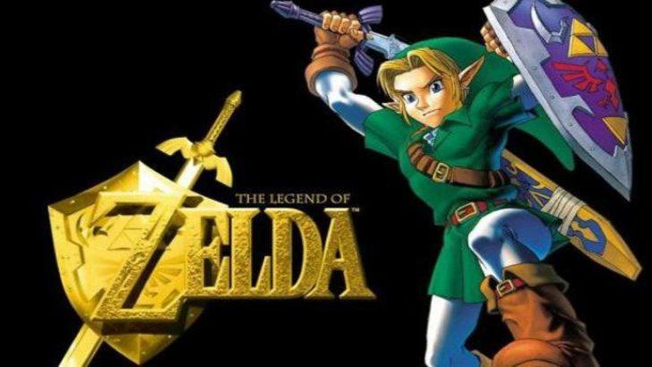 Nintendo'dan yeni Wii U ve 3DS paketi