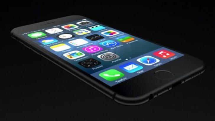 iPhone 6 ve iPhone 6 Plus'ın Türkiye'de ön siparişle satışına başlandı