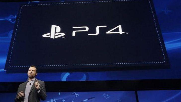 PlayStation 4'e onaylanmış oyunların listesi!