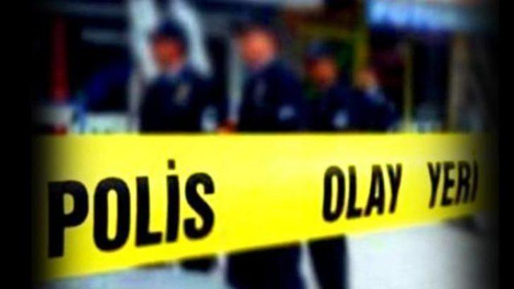 BDP'li yöneticiye cep telefonlu infaz!