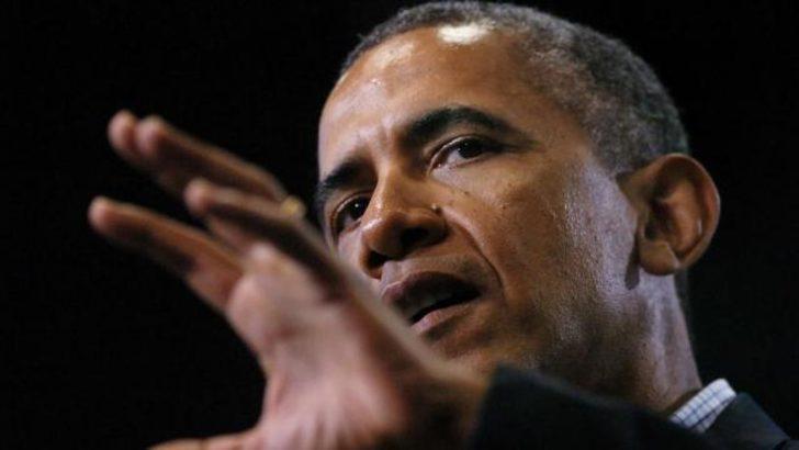 ABD, Suriye'ye nasıl bir müdahale düşünüyor?