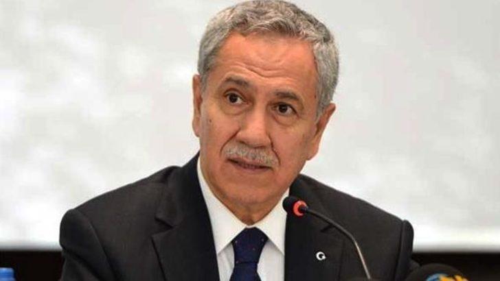Ankara'yı karıştıran tezkere açıklaması