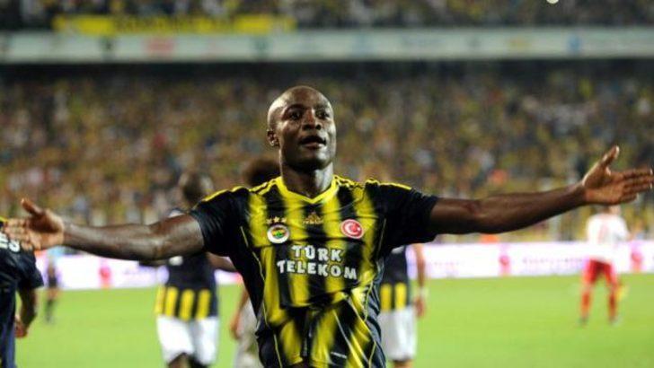 Fenerbahçe  Arsenal: Yenilsen de yensen de...
