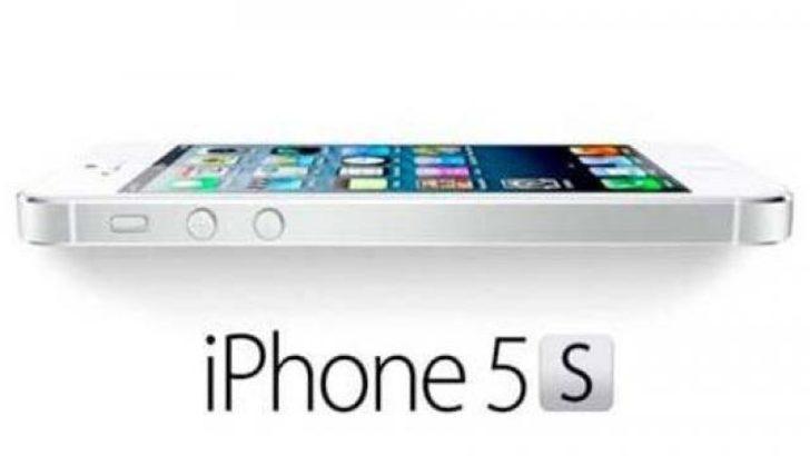 iPhone 5S hangi yönüyle öne çıkacak?