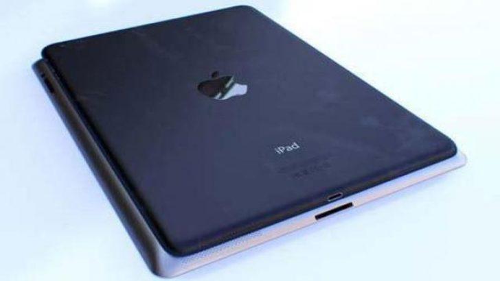 iPad mini 2 ve iPad 5′te Ne Olacak?