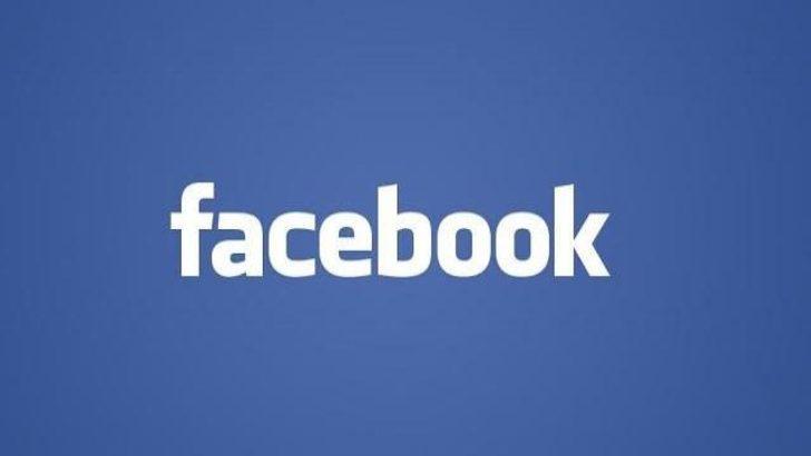 Facebook 45 Türk kullanıcının bilgisini verdi