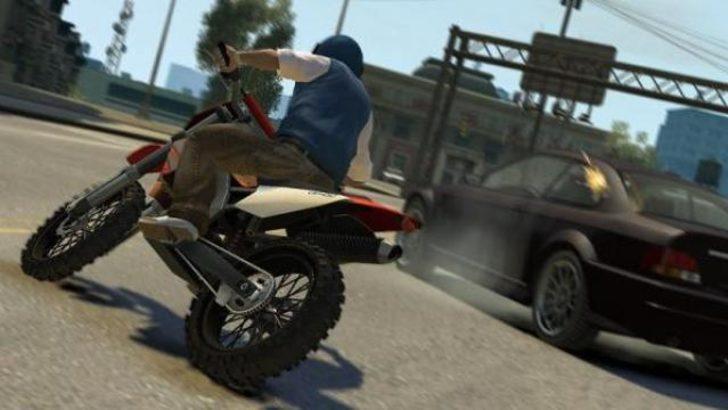 Rockstar Games sızıntılardan rahatsız