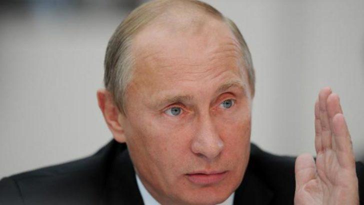 Suriye'ye müdahaleye Rusya'nın tepkisi ne olur?