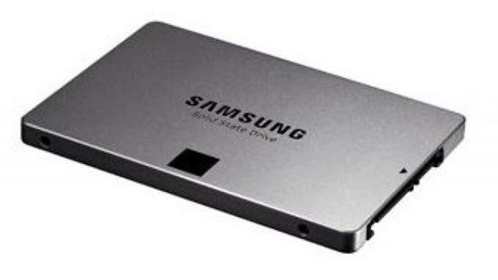 Samsung'a ödül yağdı!