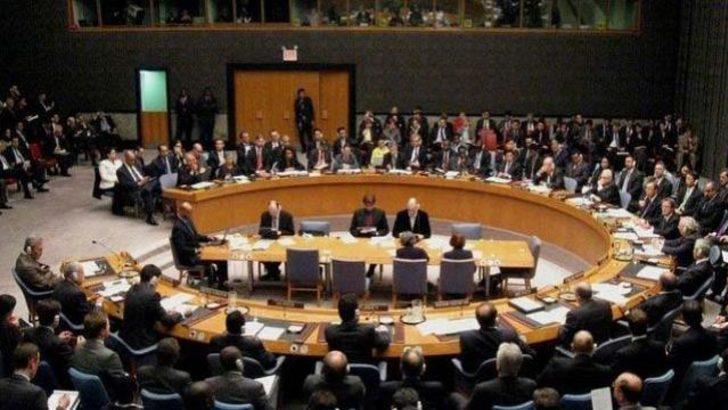 BM'de uzlaşma sağlanamadı