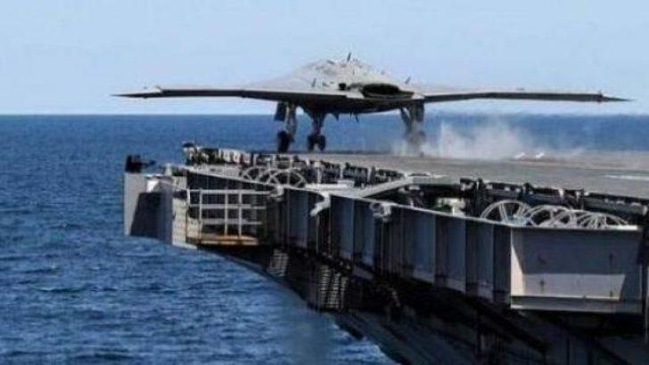'Suriye operasyonu haftaya ertelenebilir'