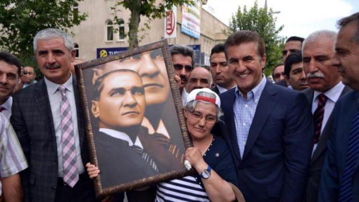 CHP'den Sarıgül'e şok haber