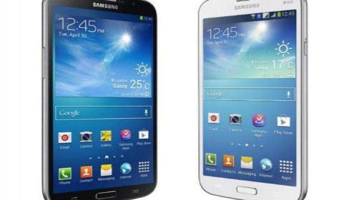 Galaxy S4 ve iPhone 5, kazandırıyor