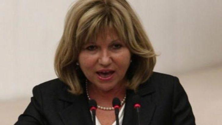 CHP Milletvekili Serter: AK Parti bizden iyi
