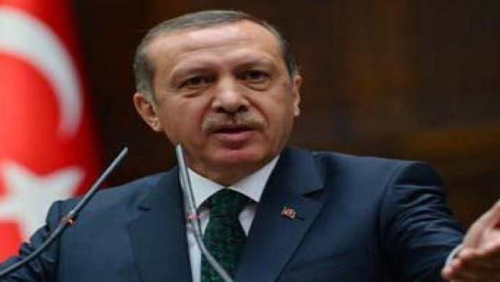 'BM Güvenlik Konseyi şu anda iş yapamaz'
