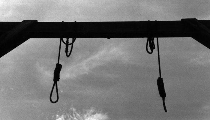 IŞİD, evlenmeyi kabul etmeyen 150 kadını idam etti