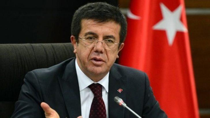 Rusya ve Türkiye TL ve Ruble için görüşüyor