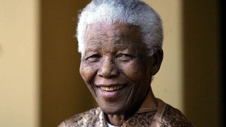 Güney Afrika bir yıldır onsuz