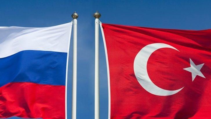 Suriye'de ateşkes için son dakika gelişmesi: Türkiye ve Rusya anlaştı