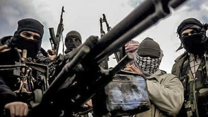 Suriyeli muhalif gruplardan Astana hazırlıklarını boykot kararı